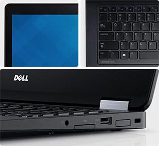 laptop-latitude-12-e5270 - Criado para durar