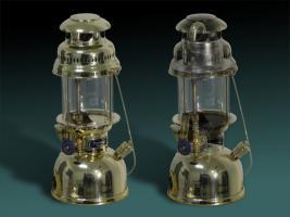 [心得] 低價煤油汽化燈 (汽燈、匪燈) - CPLife板 - Disp BBS
