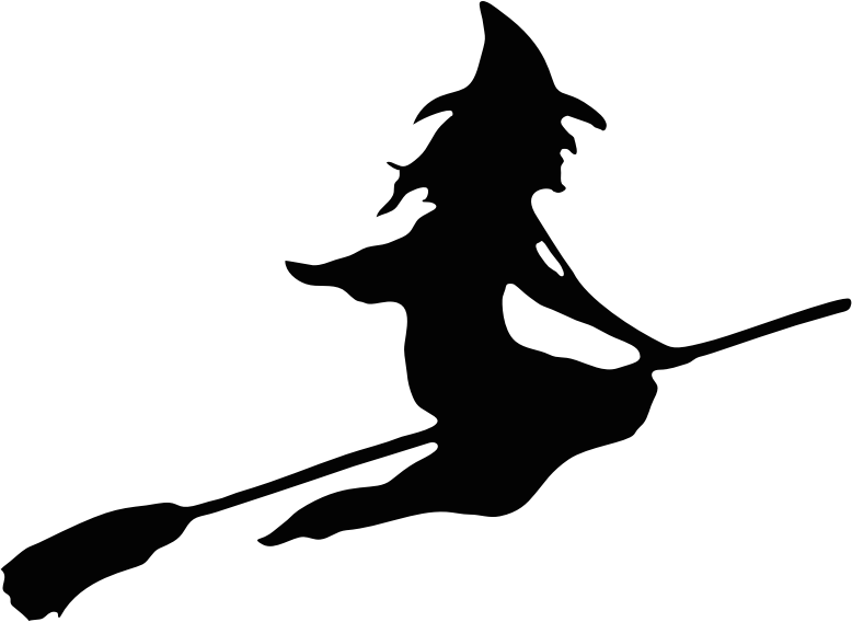 download free png witch