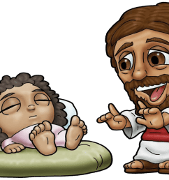 free christian clipart jesus healing the sick child clip art library [ 1200 x 759 Pixel ]