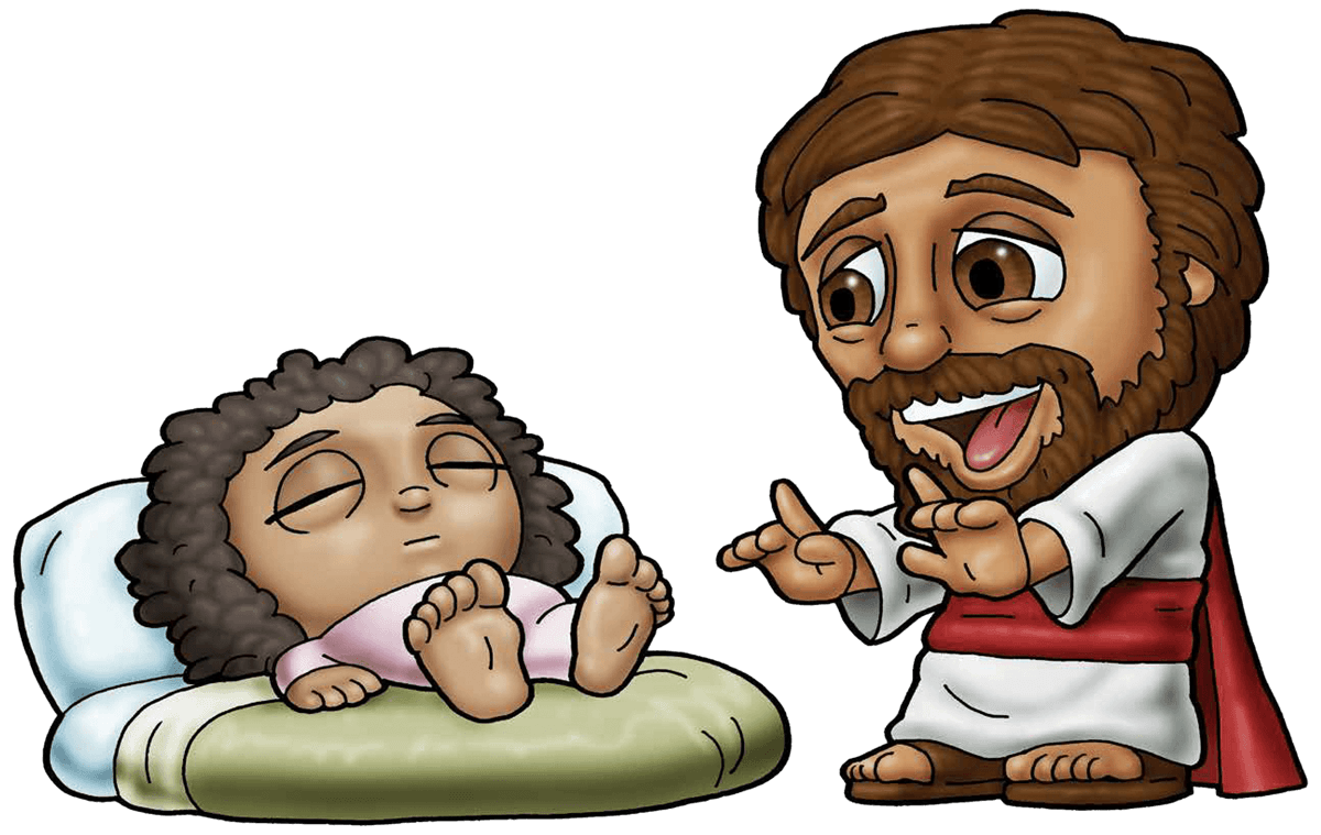 hight resolution of free christian clipart jesus healing the sick child clip art library