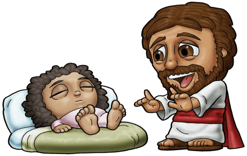 small resolution of free christian clipart jesus healing the sick child clip art library