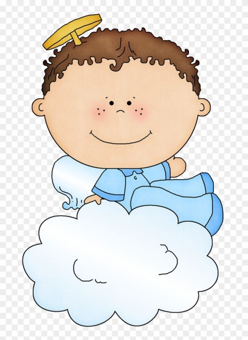 small resolution of baby angel png baby christening clip art boy free transparent
