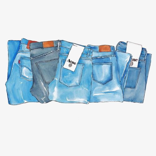 download free png jeans