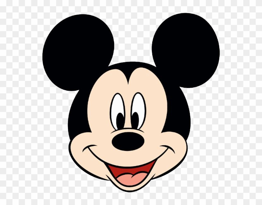 download free png mickey