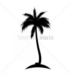 coconut tree clipart black and white png soidergi [ 1560 x 1560 Pixel ]
