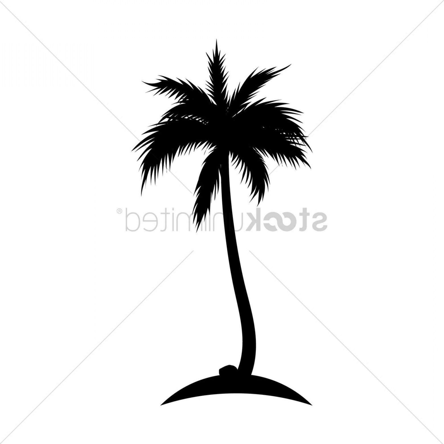 hight resolution of coconut tree clipart black and white png soidergi