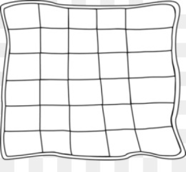 Quilting Clipart Black And White