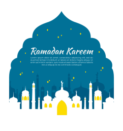 islamic png image free vector vector clipart psd peoplepng com [ 1024 x 1024 Pixel ]