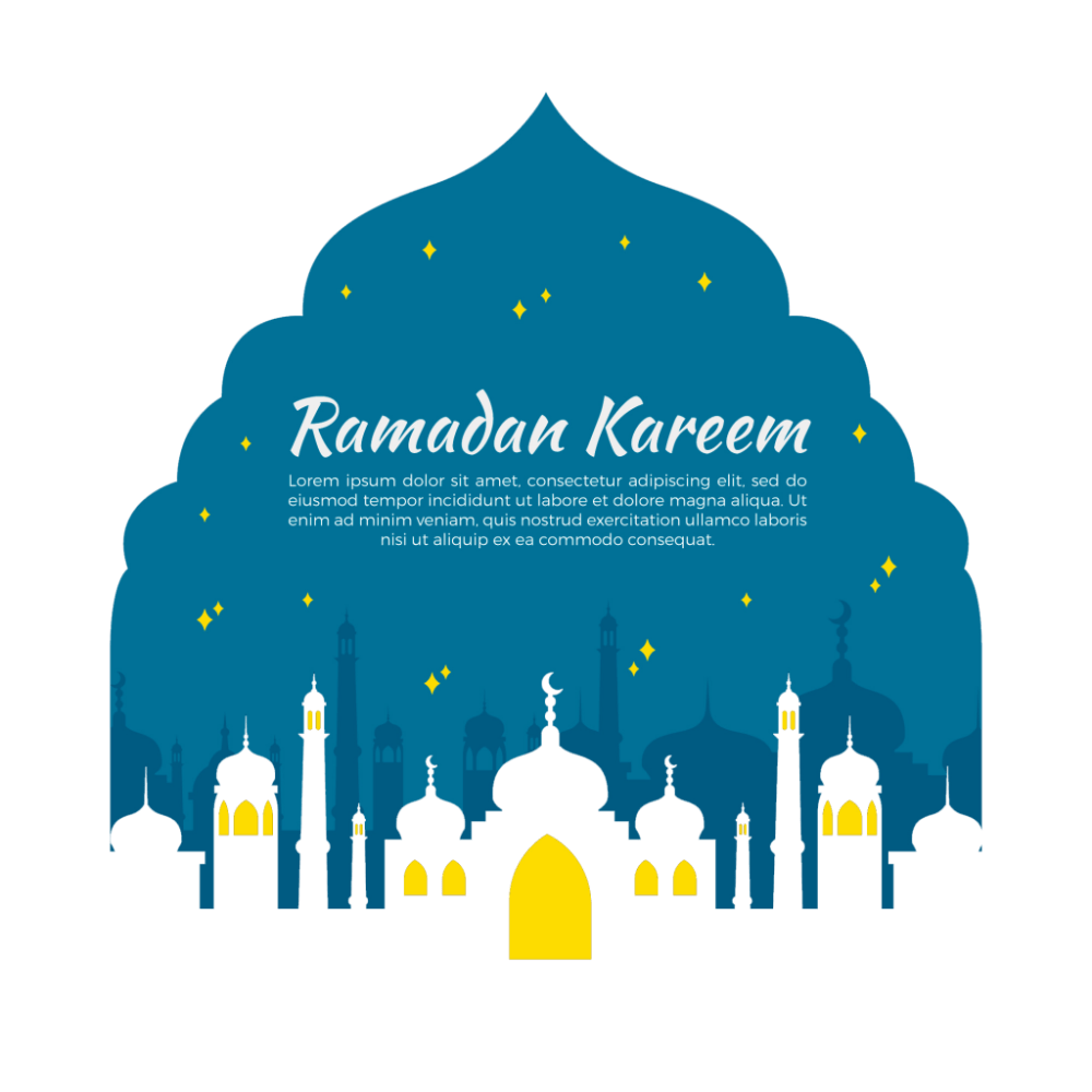 medium resolution of islamic png image free vector vector clipart psd peoplepng com