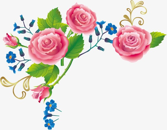 download free png floral