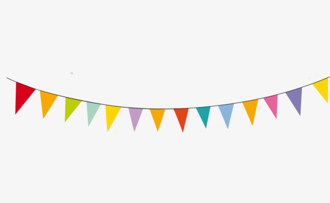 download free png colored