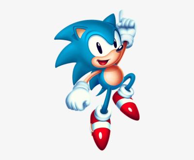 download free png sonic