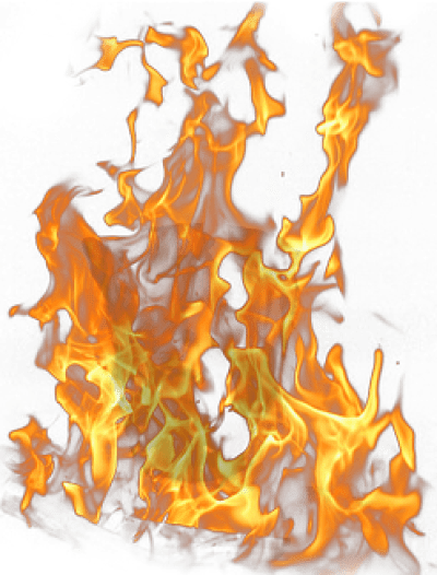 Fire Backgrounds Png