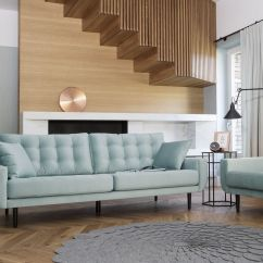 Sofa Narozna Bizzarto Custom Made Sofas Houston W Salonie 15 Modnych Modeli