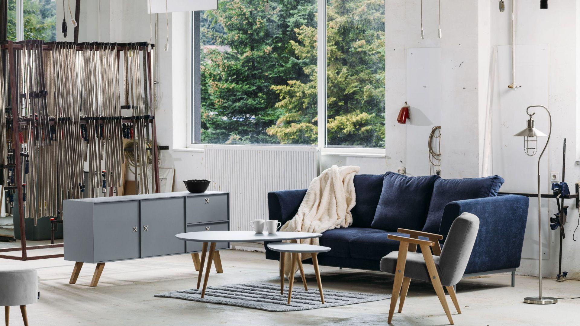 De Haute Qualite Awesome Salon Modern Evintage Ideas House Design Marcomilone