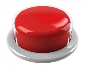 red-button1-300x240