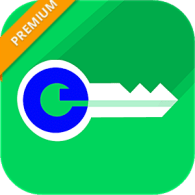 Browsec VPN Premium Apk Download