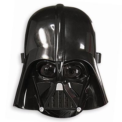 Rubies Star Wars Darth Vader Maske D&R - Kültür Sanat