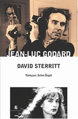 Jean - Luc Godard