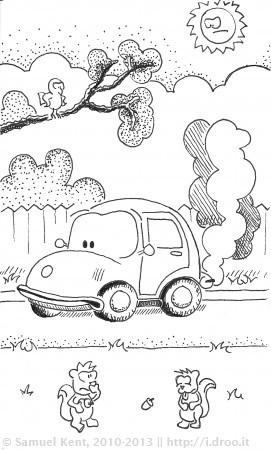 #543 – Air Pollution
