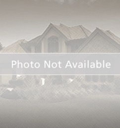house 122 wiring [ 1024 x 768 Pixel ]