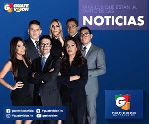 300x250-autopauta-guatevision-noticias15-v1-png