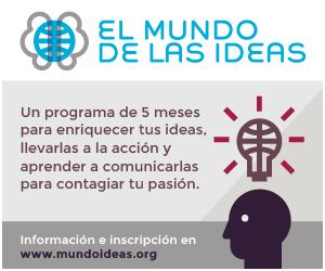 mundo idea