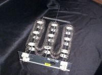902821-Nordyne-Intertherm-Miller-Electric-Furnace-10-kw ...