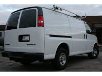 Express Roof Rack Chevy Express Roof Racks Cargo .html ...