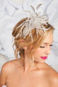 Top 5 Headbands for Weddings | eBay
