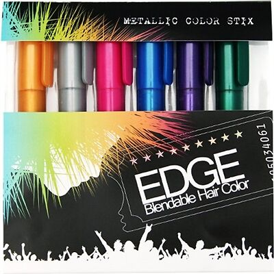 how to purchase hair colour chalk on ebay ebay