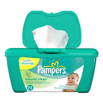 Image result for wipes