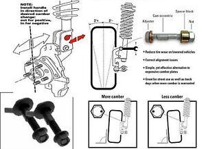 Suzuki Grand Vitara Front Suspension, Suzuki, Free Engine