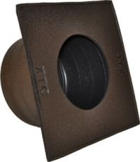 Ceiling Speaker Enclosure | eBay