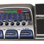 DigiTech RP300 Multi-Effects Guitar Effect Pedal
