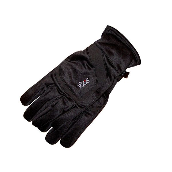 Top 8 Mittens And Gloves With Touchpad Capabilities