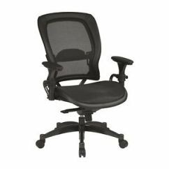 Hercules Big And Tall Drafting Chair Gamer For Xbox Office | Ebay