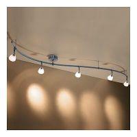 How to Install Track Lighting | eBay