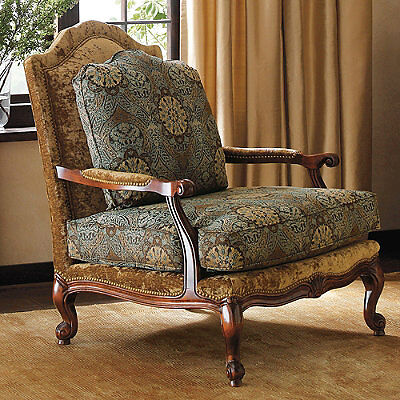 How to Restore Antique Chairs  eBay