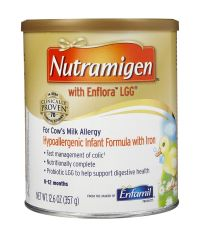 Nutramigen Baby Formula Buying Guide | eBay