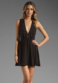 How to Find the Perfect Little Black Party Dress on eBay ...