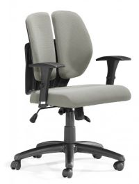 Office Chairs: Is Comfy Always Best? | eBay