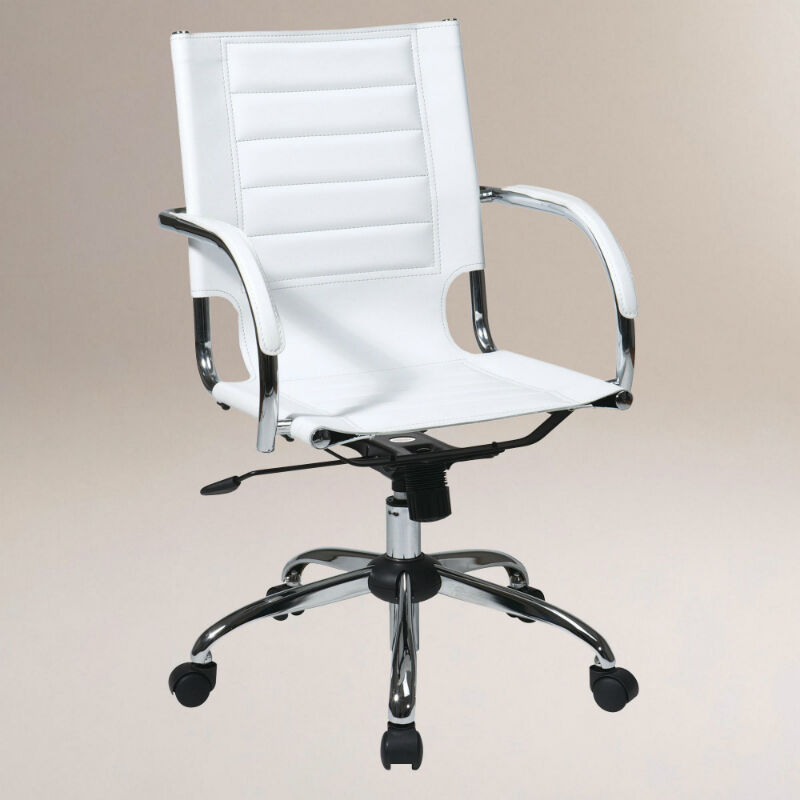 Buying Office Chairs on eBay  eBay