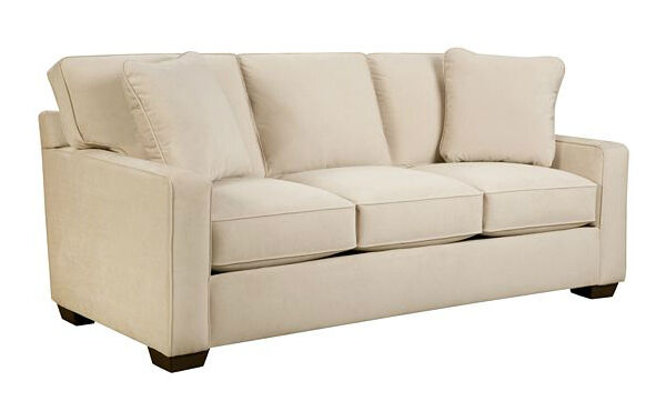 What Is The Most Durable Sofa Fabric?  Ebay