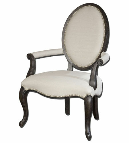 Your Guide to Buying Antique Dining Chairs  eBay