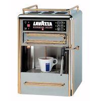 Lavazza Espresso Point Vs. Mr. Coffee FTX41 | eBay