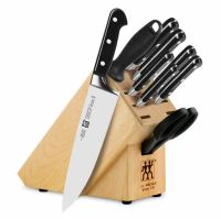 What is the best Knife Set Henckels?