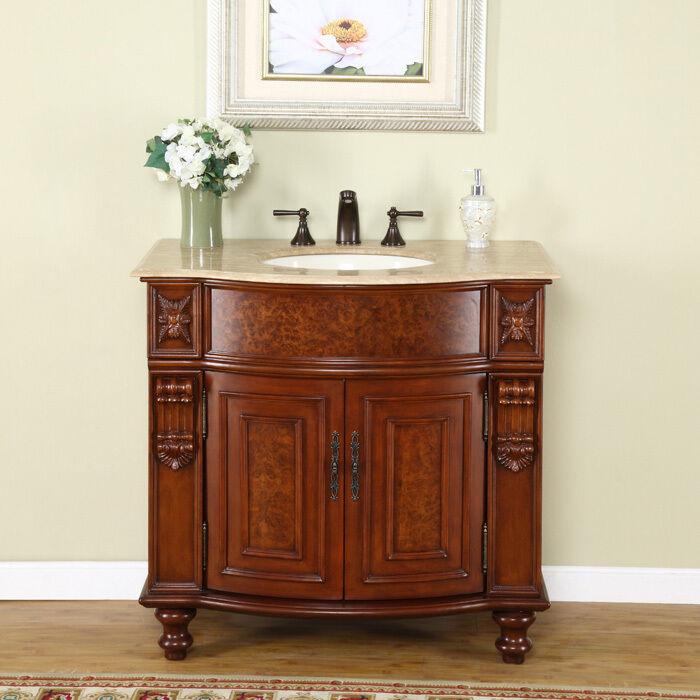 Used Bathroom Vanity Buying Guide  eBay