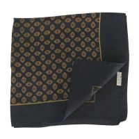 Top 10 Vintage Scarves | eBay